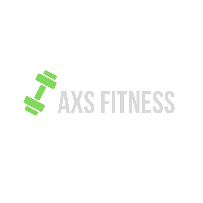 AXS Fitness