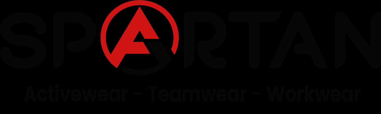 Spartan Activewear