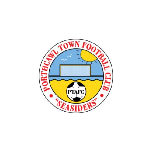 Porthcawl Town FC