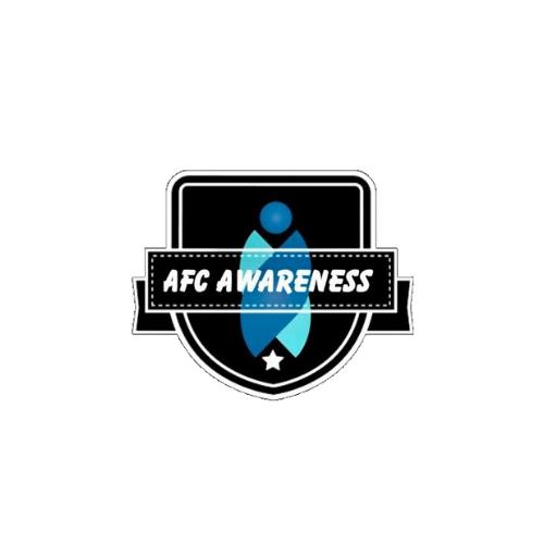 AFC Awareness
