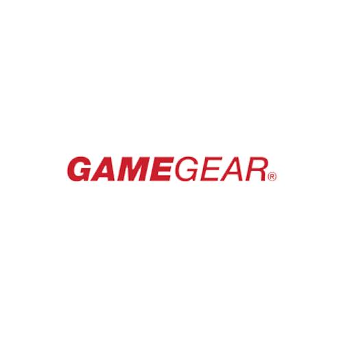 Gamegear