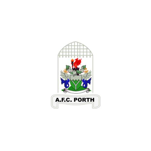AFC Porth Youth